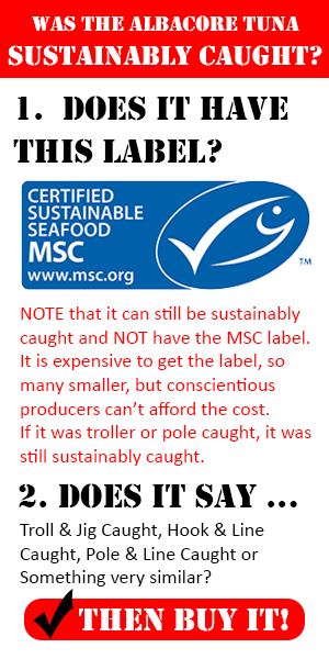 was-the-albacore-tuna-sustainably-caught.png