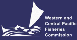 Western and Central Pacific Fisheries Commission